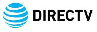 DIRECTV Satelitte TV Logo